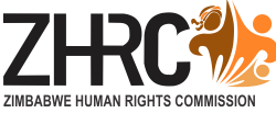 Zimbabwe Human Rights Commission-