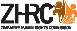 Zimbabwe Human Rights Commission-